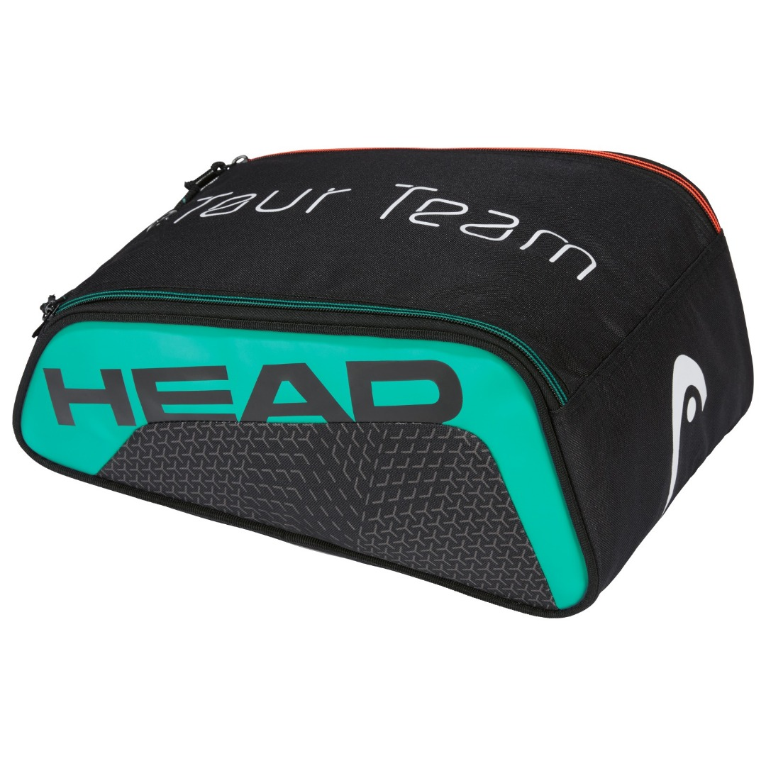 Head Tour Team Shoes Bag Gravity 1