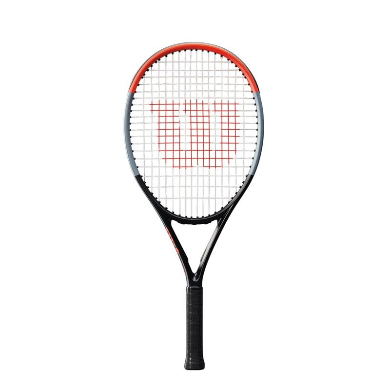 Wilson Clash Junior 25 1