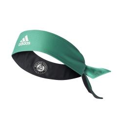 Adidas RG Tieband Verde 1