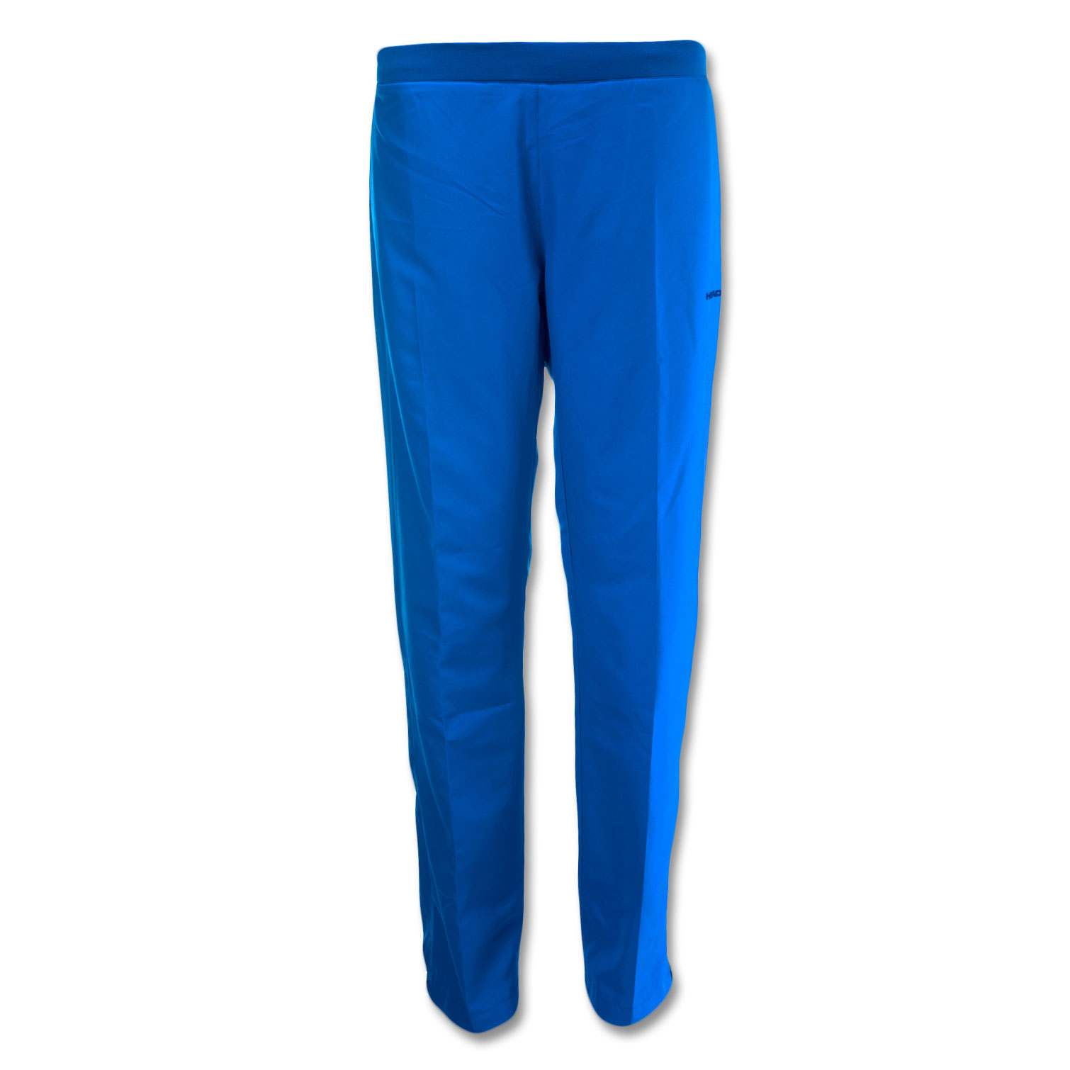 Head Bingley All Season Pant Blu Donna