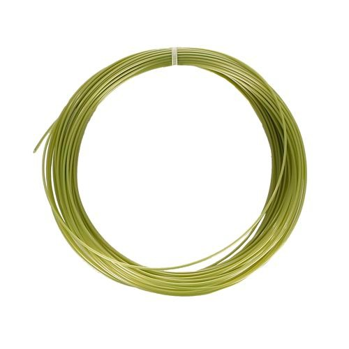 YOYO Poly Feel Verde 1.24 mm 200m 1