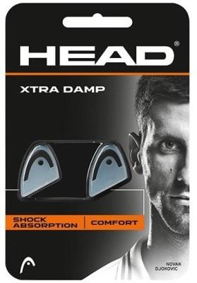 Head Xtra Damp (2x)