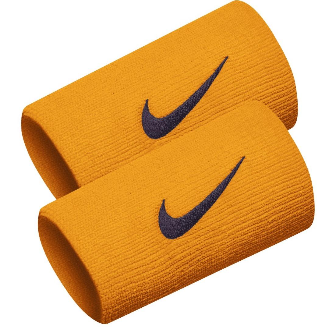 Nike Polsini Arancione