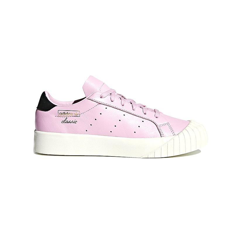 Adidas Everyn Rosa Donna