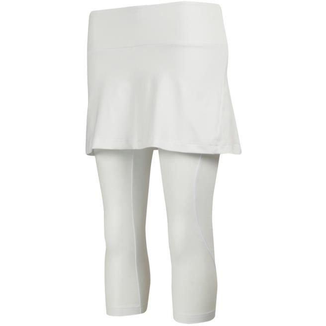 Babolat Core Combi S+C Bianco Women 1