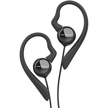 Ceecoach Headset 1