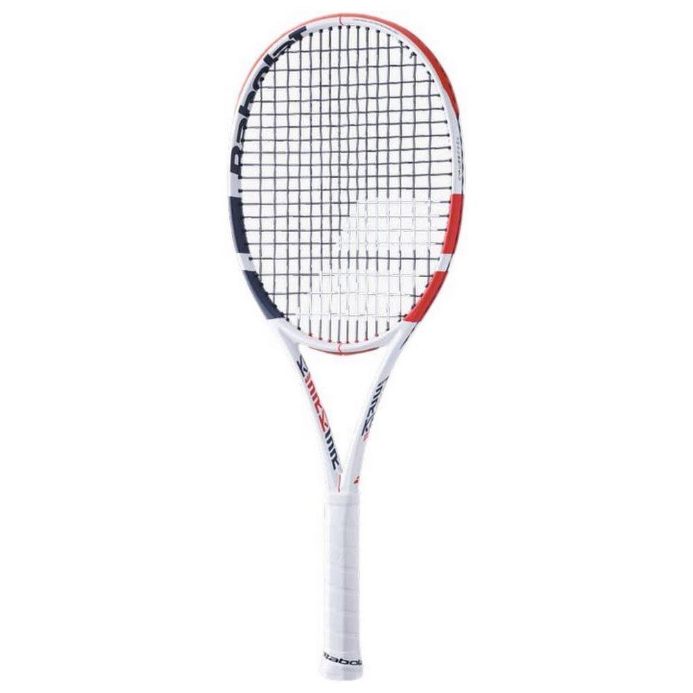Babolat Mini Racket Pure Strike