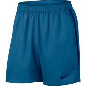 Nike Short Petrolio Bambino 1