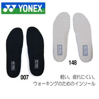 Yonex Power Cushion Suoletta M 24.5-26.5 M