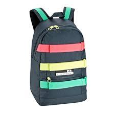 Adidas Stella Sport Zaino Nero-Multicolor