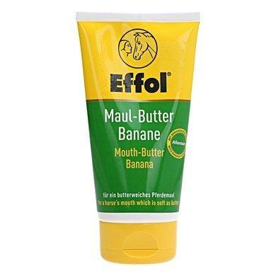 Effol Maul Butter Banane Tube 150 ml 1