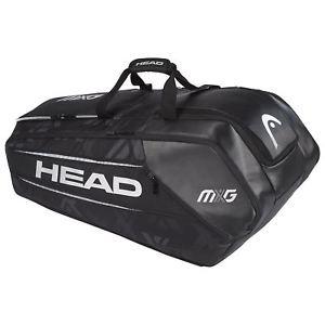 Head MXG Mastercombi 12R
