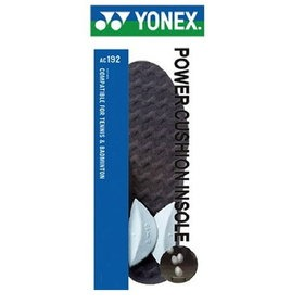Yonex Power Cushion Suoletta M 24.5-26.5 M 1