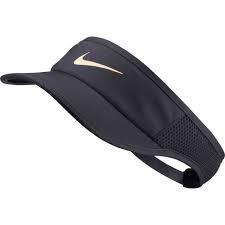 Nike Visiera Navy Donna