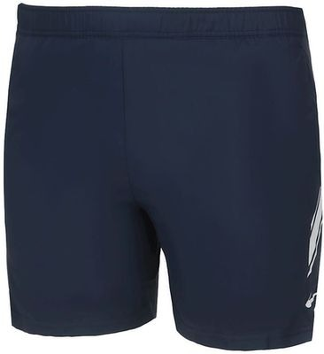 Nike Basic Short Woven 7 Blue Uomo 1