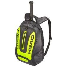 Head Tour Team Extreme Backpack 1