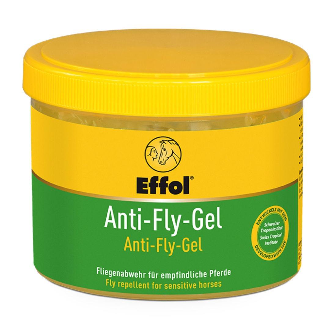 Effol Gel Anti-Fly 500 ml 1