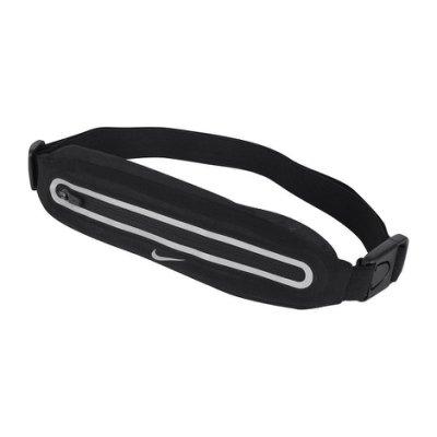 Nike Lean Waistpack 1