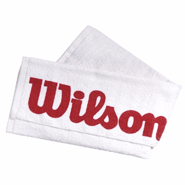 Wilson Court Towel 1