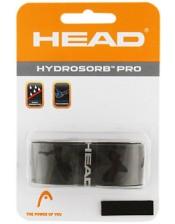 Head Hydrosorb Pro Nero 1