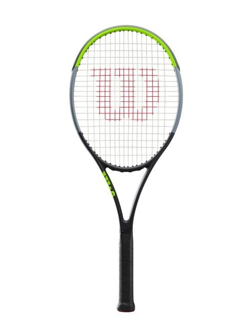 Wilson Blade 104 V7.0 1