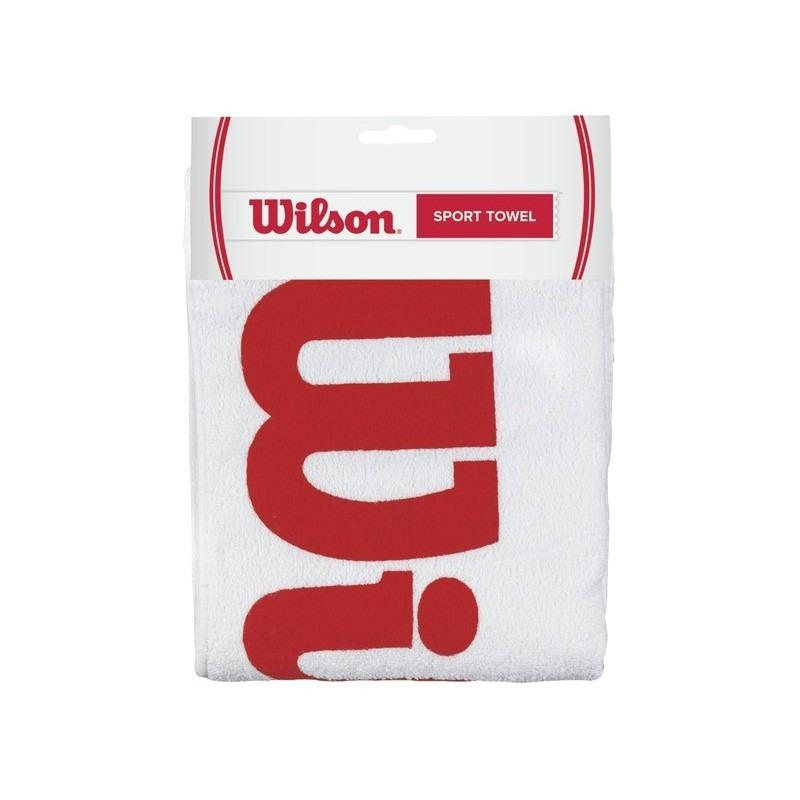 Wilson Asciugamano Sport