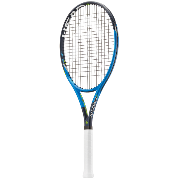 Head Graphene Touch Instinct S 2017