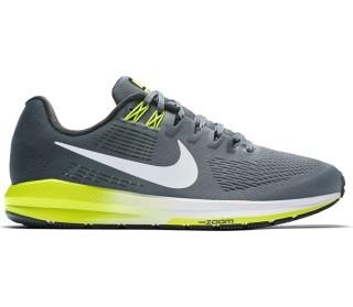 Nike Structure 21 (W) Grigio Uomo 1