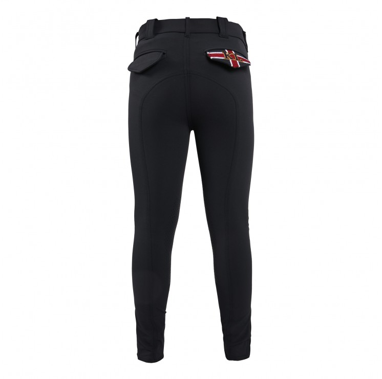Kingsland Kevin Navy Pant Boy