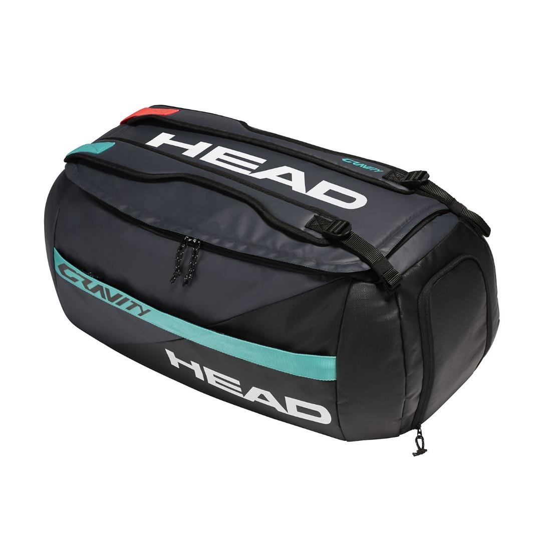 Head Sport Bag 1