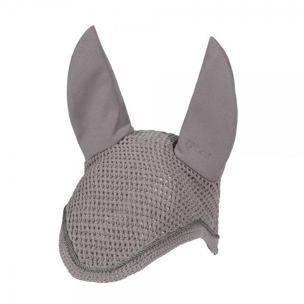 Eskadron Kopfschutz Anti Fly Hood Grau