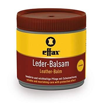 Effax Leder-Balsam  500 ml 1