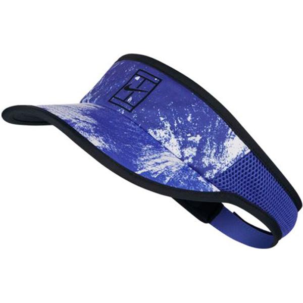 Nike Visiera Summer FO Blu Donna 1