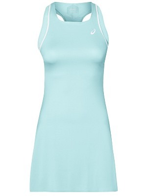 Asics Gel-Cool Dress Azurro Donna