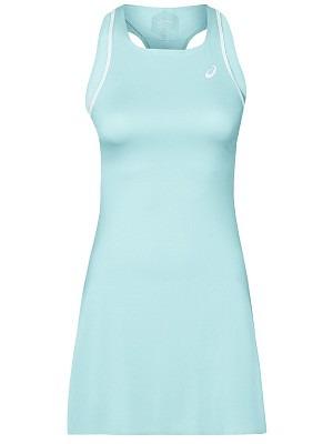 Asics Gel-Cool Dress Azurro Donna 1