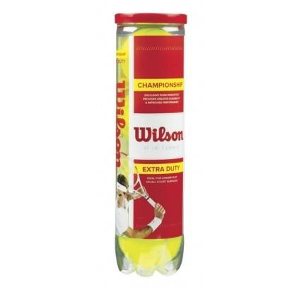Wilson Champ XD (4x) 1