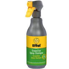 Effol Ocean-Star Spray Shampoo 500 ml