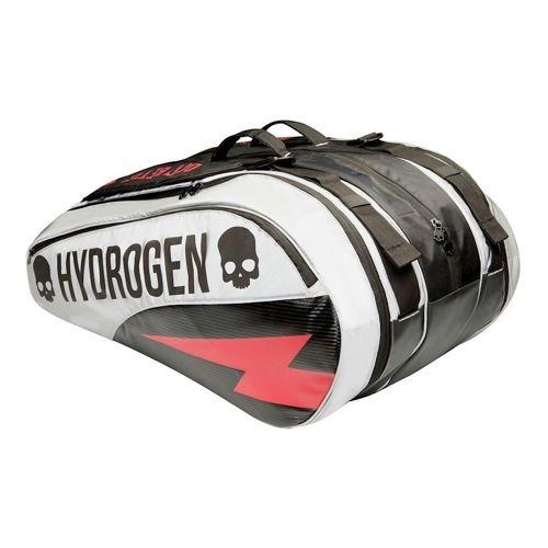 Hydrogen Do It Better Bag 12x 1