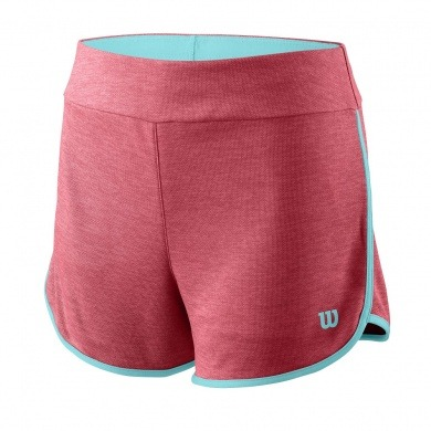Wilson Core 3.5 Short Holly Berry Bambina