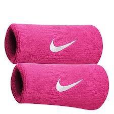 Nike Polsini Jumbo  (2x)