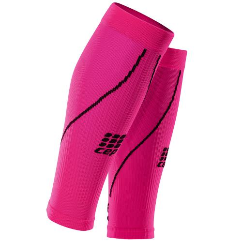 Cep Calf Sleeves 2.0 Size lll Women 1