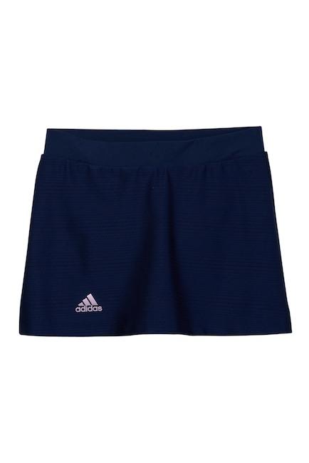 Adidas Fall Pro Gonna Blu Bambina