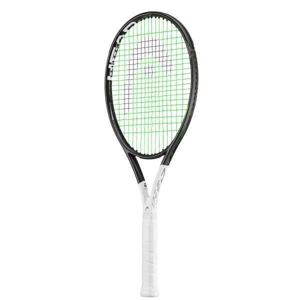 Head Graphene 360 Speed Lite 1