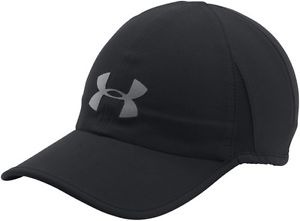 Cappellino Under Armour Nero