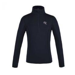 Kingsland Pincourt Junior Training Shirt 1