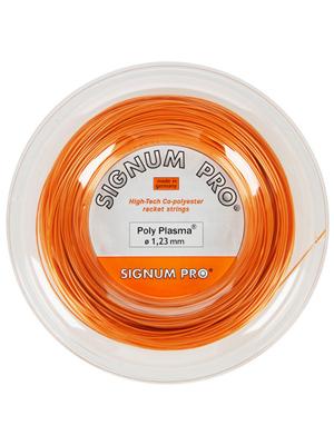 Signum Pro Plasma Arancione 1.23 mm 200 m