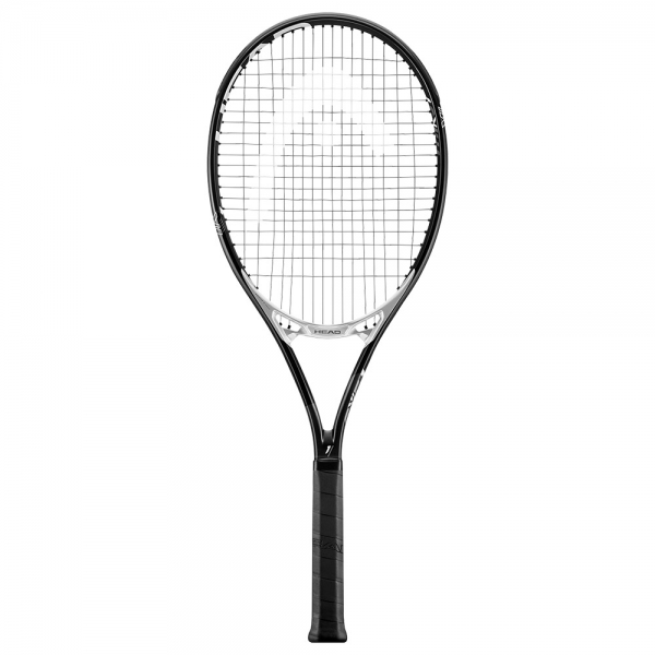 Head Graphene Touch MXG1