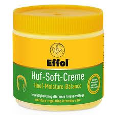 Effol Hufsoft 500 ml