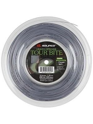 Solinco Tour Bite 1.30 mm 200m