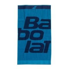 Babolat Asciugamano Azzurro-Blu